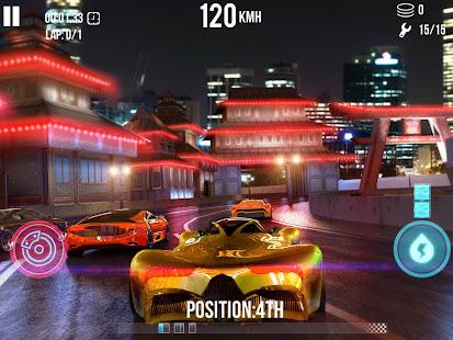 High Speed Race: Racing Need 1.92.0 Screenshots 23