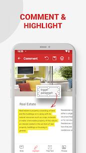 PDF Extra Mod Apk (Premium/Paid Features Unlocked) 6