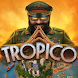 Tropico - Androidアプリ