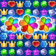 Princess Freeze Jewel