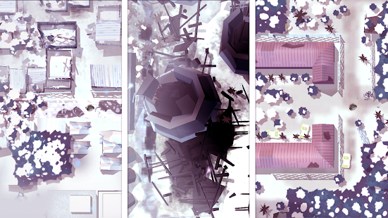 OPUS: Rocket of Whispers 4.6.8 Screenshots 14