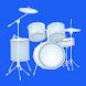 Drum  Metronome ドラムはメトロノームを打つ - Androidアプリ