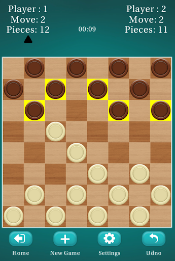 Checkers 2.2.5.1 screenshots 18