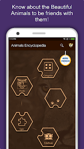 Animal Encyclopedia Complete Reference For Pc Download (Windows 7/8/10 And Mac) 1