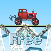 Frozen bridges (Free)