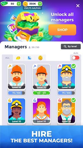 Mining Inc. goodtube screenshots 16