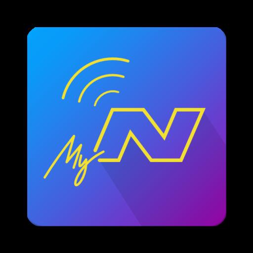 MyNextbase Connect - Dash Cam Contrôle de Nextbase