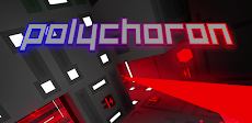 Polychoronのおすすめ画像1