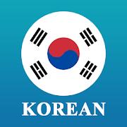 Speak Korean - Learn Korean Language Free Offline