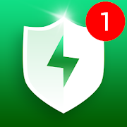 Virus Cleaner - Antivirus, Booster & Phone Clean