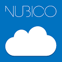Nubico: Read eBooks and magazines online