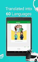 Speak Italian - 5000 Phrases & Sentences