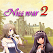 Niss war2S (Offline strategy game) Chinese/English - Androidアプリ