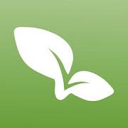 BiologyMaster - Biology for YOU