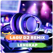 DJ Remix Songs Complete