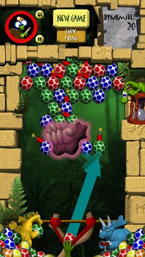 Dino Eggs screenshots 24