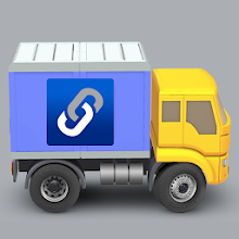 Sappi Logistics by Forcelink icon