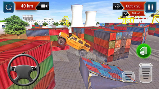 Car Racing Games 2019 Free  Screenshots 13