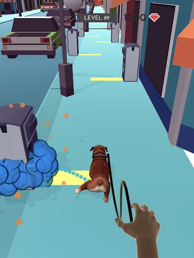 Poop Games - Crazy Toilet Time Simulator apkdebit screenshots 8