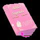 Bíblia da Mulher e Harpa Cristã Feminina para PC Windows