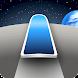 ムーンサーフィン - Androidアプリ