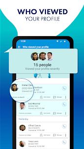 CallApp MOD APK 1.834 (Premium) 10