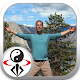 Qi Gong for Healthy Joints para PC Windows