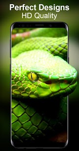 Live Wallpapers Unlimited [Unlocked] APK 2