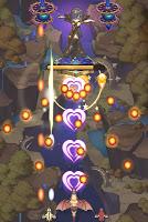 screenshot of DragonFlight