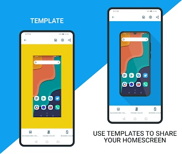 Creative App. Wallpapers Ringtones Mod Apk (Premium Unlocked) 8