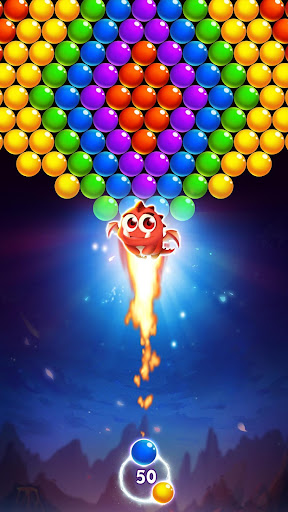 Bubble Shooter 2.11.1.36 screenshots 2