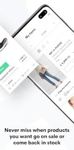 Shoptagr 2.2.30 [Mod + APK] Android 1