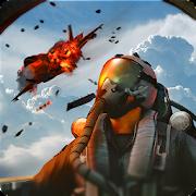 Battle Of The Eagles : SkyLine