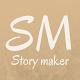 Story Maker - Insta Story Maker Editor para PC Windows