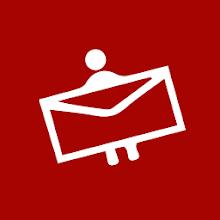 Newsman Download on Windows