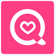 SaniQ Heart - Blood Pressure & Pulse
