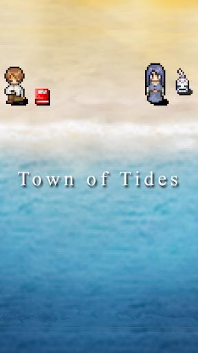 Town of Tides  screenshots 1