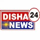 Disha24 News para PC Windows