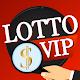 LottoVip บริการตรวจหวย para PC Windows