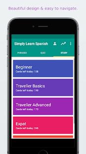 Simply Learn Spanish