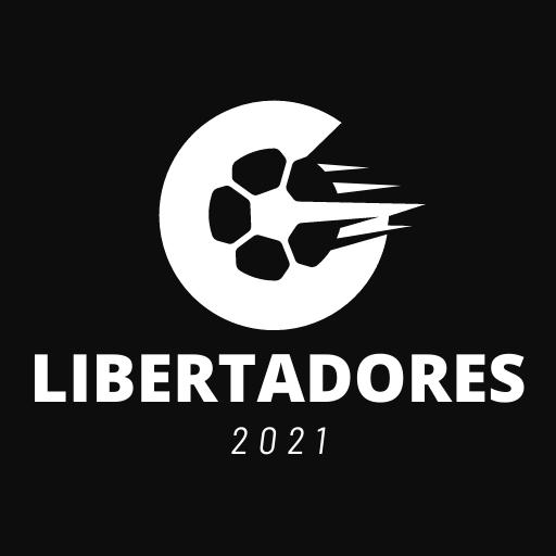 Baixar Libertadores 2021 - Jogos e Noticias para Android