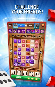 Yatzy Dice Clash  For Pc – Windows And Mac – [free Download In 2020] 2