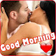 Good Morning Images Apk