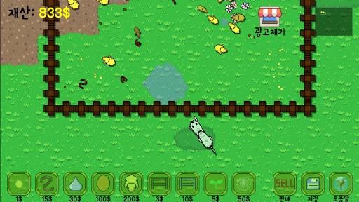 Chicken Craft apkpoly screenshots 5