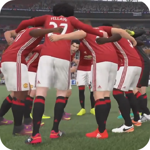 Football Game Manager 2020 APK