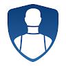 PainScale - Free Chronic Pain Tracker Diary icon