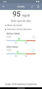 MedM Health 2.11.327 Screenshots 7