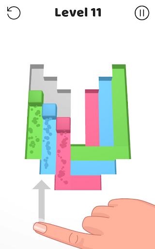 Color Swipe 0.49.1 screenshots 13