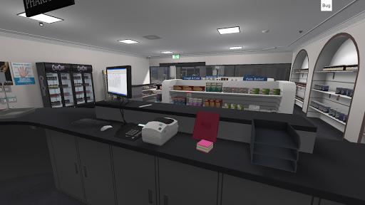 Pharmacy Simulator 2.0.218 screenshots 2