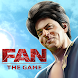 Fan: The Game - Androidアプリ